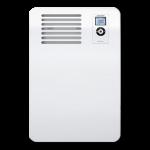 Stiebel Eltron CON 5 Premium elektrische convector wit 500 W