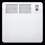 Stiebel Eltron CON 10 Premium elektrische convector wit 1000 W