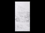 Stiebel Eltron Galaxis MHG 115 E elektrische natuursteen verwarming marmer 1150 W