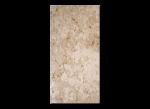 Stiebel Eltron Jura MHJ 65 E elektrische natuursteen verwarming marmer 650 W