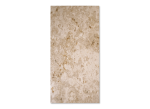 Stiebel Eltron Jura MHJ 85 E elektrische natuursteen verwarming marmer 850 W