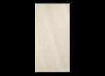Stiebel Eltron Sahara MHS 165 E elektrische natuursteen verwarming marmer 1650 W