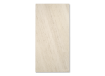 Stiebel Eltron Sahara MHS 35 E elektrische natuursteen verwarming marmer 350 W