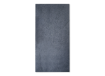 Stiebel Eltron Speckstein SHP 85 E elektrische natuursteen verwarming marmer 850 W