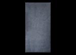 Stiebel Eltron Speckstein SPH 165 E elektrische natuursteen verwarming marmer 1650 W