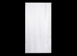 Stiebel Eltron Prinos MHP 165 E elektrische natuursteen verwarming marmer 1650 W
