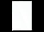 Stiebel Eltron RHW300 stralingspaneel wit glasoppervlak 280 W