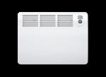 Stiebel Eltron CON 15 Premium elektrische convector wit 1500 W