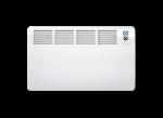 Stiebel Eltron CON 20 Premium elektrische convector wit 2000 W