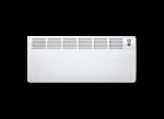 Stiebel Eltron CON 30 Premium elektrische convector wit 3000 W