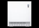 Stiebel Eltron ETS 200 Plus accumulatieverwarming 2000 W wit