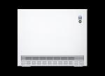 Stiebel Eltron ETS 300 Plus accumulatieverwarming 3000 W wit