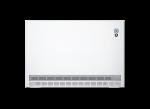 Stiebel Eltron ETS 400 Plus accumulatieverwarming 4000 W wit