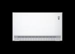 Stiebel Eltron ETS 500 Plus accumulatieverwarming 5000 W wit