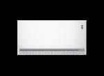 Stiebel Eltron ETS 600 Plus accumulatieverwarming 6000 W wit