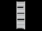 Stiebel Eltron BHE 100 Plus elektrische badkamerradiator wit 1000W