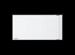 Stiebel Eltron CND 150 elektrische duo convector wit 1500 W