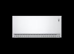 Stiebel Eltron ETS 700 Plus accumulatieverwarming 7000 W wit