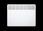 Stiebel Eltron CNS 150 Trend elektrische convector wit 1500 W