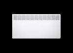 Stiebel Eltron CNS 250 Trend elektrische convector wit 2500 W